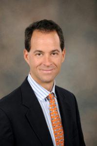 Todd Hochrein - Owner, VCCE